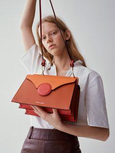 DANSE LENTE Phoebe Bag