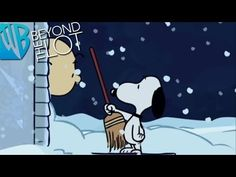 Interesting For You – Peanuts Motion Comics: Dear Santa Claus Peanuts Cartoon, Cartoon Tv, Peanuts Gang, Cartoon Characters, Snoopy Videos, Peanuts Christmas, Joe Cool, Charlie Brown And Snoopy, Santa Letter