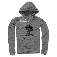 500 LEVEL's Tony Dorsett Women's Light Hoodie - Vintage Dallas Football Fan Gear & Sports Apparel - Tony Dorsett Sketch B  https://allstarsportsfan.com/product/500-levels-tony-dorsett-womens-light-hoodie-vintage-dallas-football-fan-gear-sports-apparel-tony-dorsett-sketch-b/  Premium Women's Hoodie – 50% Polyester (6.25% Recycled), 38% Cotton (6.25% Organic), 12% Rayon Proudly And Meticulously Made In Austin, TX Custom Artwork: Passionately Designed by Andy Mul