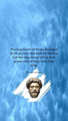 words of wisdom quotes Words Of Wisdom Quotes, Life Quotes, Great Quotes, Inspirational Quotes, Motivational Quotes, Roman Quotes, Marcus Aurelius Quotes, Stoicism Quotes, Perspective Quotes
