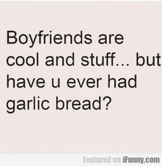 food>relationships