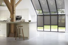 Best rolgordijnen images curtains windows and