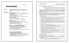 Trainer Resume Example Sales Consultant Resume Example  Resume Examples And Sample Resume