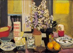 MoMA | The Collection | Fairfield Porter. Schwenk. 1959