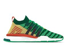 chaussures adidas dragon ball
