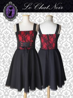 gothstyle