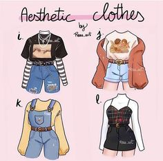 Teen Fashion Outfits, Anime Outfits, Mode Outfits, Retro Outfits, Cute Casual Outfits, Style Fashion, Classy Fashion, Party Fashion, Fall Outfits