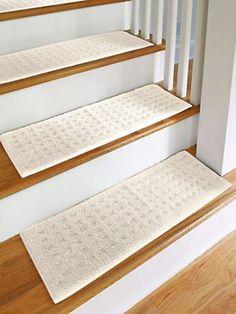 Best Stars Rubber Stair Treads 6 Pack Home Decor Design Elements Pinterest Industrial 400 x 300