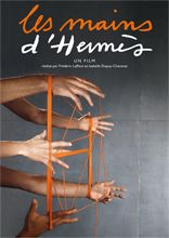 "Watch the Hermés ""Hearts & Crafts"" #Documentary Film in it's entirety http://www.lesmainsdhermes.com/en/film #Craftsmanship #Inspiration #Hermes"