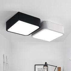 Lights & Lighting Soft Cob Led Downlight Dimmable 5w 7w 10w 12w 15w Plafonnier Recessed Ac220v Aluminum Plafond Dimbaar Led Spot It Light Techo Ceiling Lights & Fans