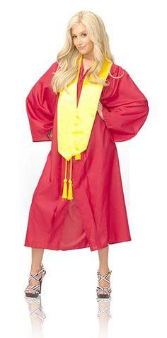 High School Musical Sharpay | High School Musical 3 - Sharpay Evans (Ashley Tisdale)