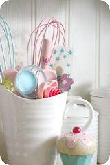 I ♥ ADORE ♥ Pip Studio China. Cute Kitchen, Kitchen Decor, Kitchen Ideas, Happy Kitchen, Kitchen Living, Coco Rose Diaries, Pastel Home Decor, Pastel Kitchen, Cute Baking