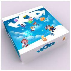 hop_box_us