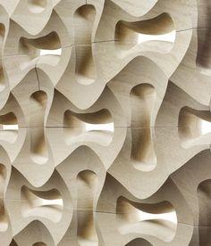 larameeee: Designer Raffaello Galiotto Year 2009 Architonic id 1128706