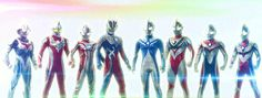 I'm Accel, she/her. Welcome to Ultraman hell. I tag spoilers and triggers. Mens Style Guide, Kamen Rider, My Childhood, Style Guides, Fan Art, Mens Fashion, Superhero, Funny, Anime