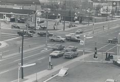 , Scarborough, view looking south east. -- Courtesy of Toronto Public Library -- 1972 Scarborough Toronto, Canada Travel, Landscape Photos, How To Find Out, The Past, Website Link, Happenings, History, Retro