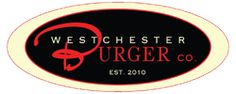 Best Burger Company   Westchester County New York's Hot Spot for Burgers, Beer…