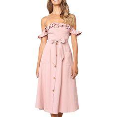 c7eb7fcec54 HYIRI A-Line Dress,Women s Oversize Casual Pint Harem Pants Loose Trousers  Jumpsuit at Amazon Women s Clothing store