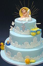 Детские торты на заказ. Каталог детских тортов, фото и цены — заказать в ТОРТ-АРТ.