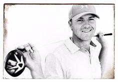 Jordan Spieth Photos - Northern Trust Open - PGA TOUR Portraits - Zimbio