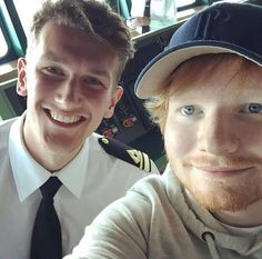 Ed Sheeran ♡♥