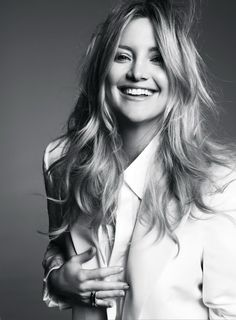 KATE HUDSON (recurring role on Glee, Almost Famous, How to Lose a Guy in 10 Days, Raising Helen, The Skeleton Key, You Me and Dupree, Fool's Gold, Bride Wars, My Best Friend's Girl, Nine, The Killer Inside Me and Something Borrowed)