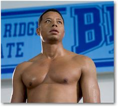 Terrence Howard talks about the movie Pride co-starring Bernie Mac and Evan Ross. Terrence Howard on Pride, the real Jim Ellis, coaching, and working with Bernie Mac and director Sunu Gonera. Movie Scripts, Movie Songs, Hd Movies, Movie Quotes, Sunset Park Movie, Empire Cast, Free Films Online, New Jack Swing, Good Genes