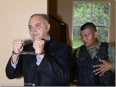 Caso Galo Lara salpica al gobierno de Martinelli - http://panamadeverdad.com/2014/09/25/caso-galo-lara-salpica-al-gobierno-de-martinelli/