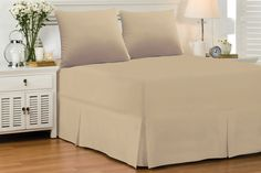 Get a wide variety of bedding products sold online on the Mitchells Plain Online Store website. From comforters, duvet covers, fitted sheets and Valance, Mattress, Comforters, Taupe, Duvet Covers, Bed, Furniture, Home Decor, Creature Comforts