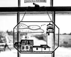 Item #148 823.95. Efke R25, Hasselblad 500C, Zeiss Distagon 50mm f/4. © Jim Fisher