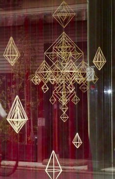 Symbols, Christmas, Home Decor, Xmas, Decoration Home, Room Decor, Navidad, Noel, Home Interior Design