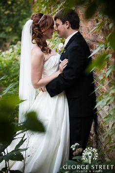 Recent Weddings   George Street Photo & Video - Part 8