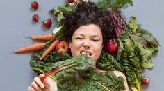 8 alimentos sanos que en exceso pueden ser perjudiciales. Fuente: La Vanguardia http://www.farmaciafrancesa.com