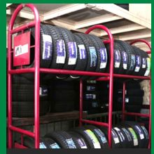GRACE Enterprises is providing Tyre Dealer in Noida! In various famous brands of tyres such as Michelin and APOLLO in Delhi at very low prices. Contact at 0120-4347668 for more information.