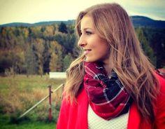 Luise Kummer — deutsche Biathletin ☼