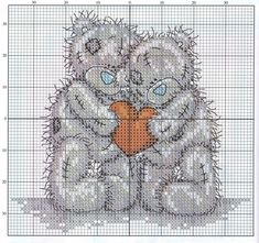 gallery.ru watch?ph=SjJ-cIxof&subpanel=zoom&zoom=8