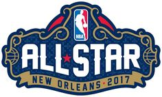 #NBA: Los Números del fin de semana del All Star Game