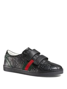12946760e 17 Best Gucci images in 2019 | Gucci kids, Supreme, Toddler outfits