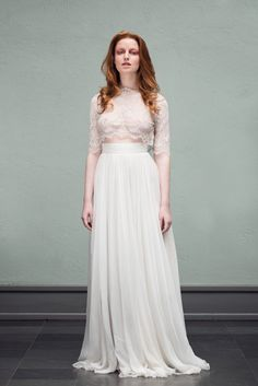 Cecilie Melli Bride | Gown Categories | Cecilie melli