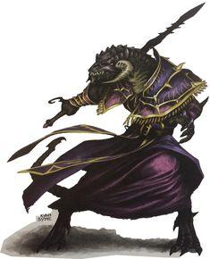 half-dragon-black.jpg (909×1120)