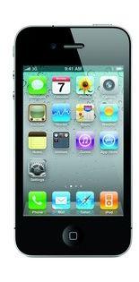 Phone Restore | Professional iPhone Repair - iPhone Buybacks