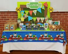 easybreezyparties.com.au wp-content uploads 2017 03 Thomas-the-tank-engine-train-party-buffet-by-Easy-Breezy-Parties.jpg