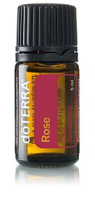 Rose Essential Oil http://ranchoalegrefarm.com