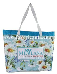 Plaj Çantası - Otel Çantası - Beach Bags by Hasan Akdogan, via Behance Promotional Bags, Wholesale Bags, Branded Bags, Printed Tote Bags, Gift Bags, Fashion Bags, Diaper Bag, Jewelery, Hotels