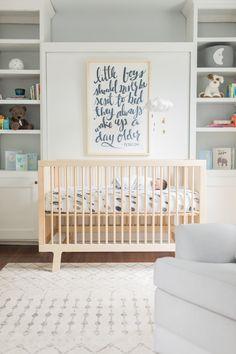 522 best baby nursery design images nursery decor girl nursery rh pinterest com