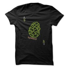 ACE of Hops T Shirts, Hoodies. Check Price ==► https://www.sunfrog.com/Drinking/ACE-of-Hops.html?41382 $19
