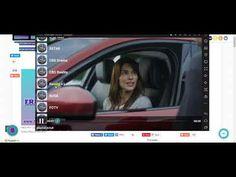 2029 Best FREE IPTV 2 images