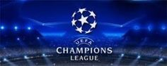 Prediksi Skor Basel vs FC Porto | Bandar Bola OnlineAgen Bola Online | Agen Casino | Agen Sbobet | Agen Judi Terpercaya