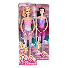 #BigLots Barbie® Fashion Mix & Match Dolls at Big Lots.