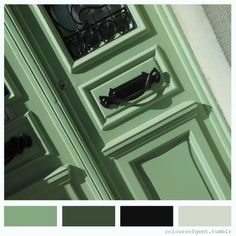 #coloursofgent #colourhunting